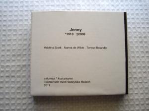 box jenny.jpg