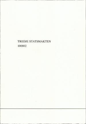 Statsmakten.jpg