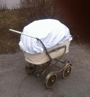 barnvagn.jpg