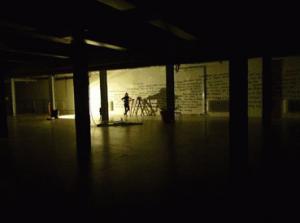 läderfabrik.jpg