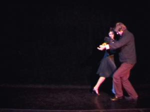 tango m.jpg