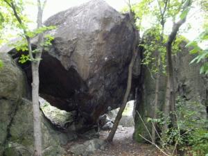 magisk-sten.jpg