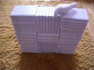 böcker o duva.jpg