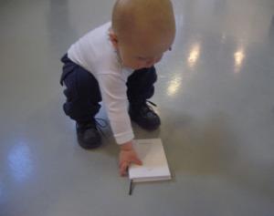 bok o barn.jpg