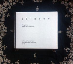 box release.jpg