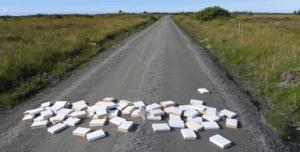 burmabooks on road.jpg