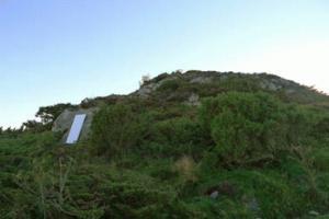 burmadoor in mountain.jpg