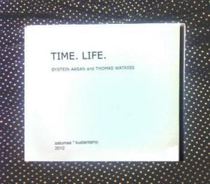 time. life.jpg