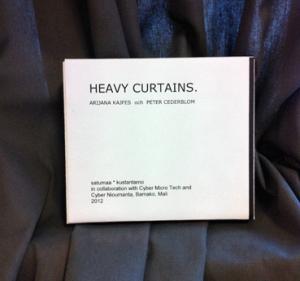 box heavy curtains.jpg