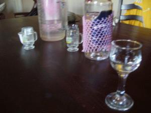 46 glasses videostill1.jpg