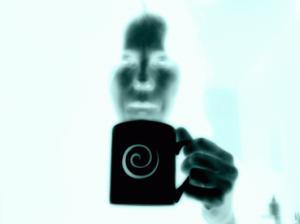 Thumbnail image for talar spiral.jpg