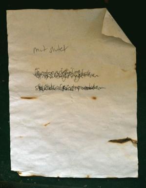 hammer brev.jpg
