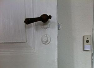 hammer dörrklocka.jpg