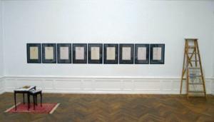 konstnärshus porträttvägg.jpg