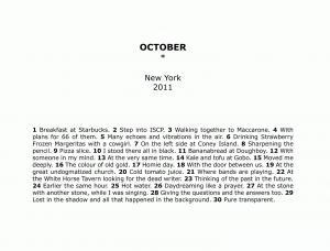 HS fläcktext oktober.jpg