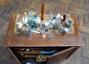 KH curies glas.jpg