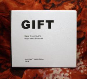HS gift.jpg