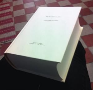 hs boken sidan.jpg