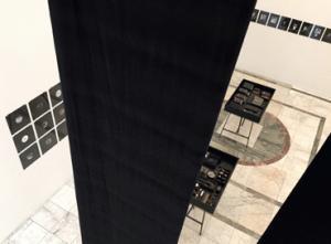 hs örebro från lift.jpg