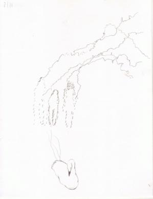 teckning 3.jpg