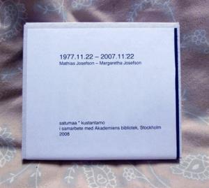 hs mathias box.jpg