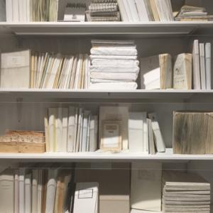 hs norrtälje böcker nära.jpg