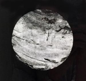 hs akademien planet målning.jpg